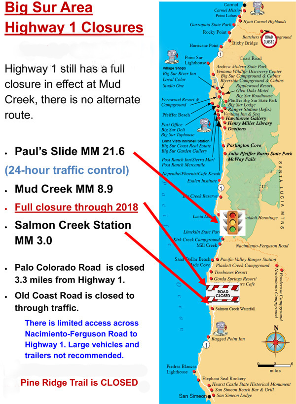 Highway1Closures12-1.jpg